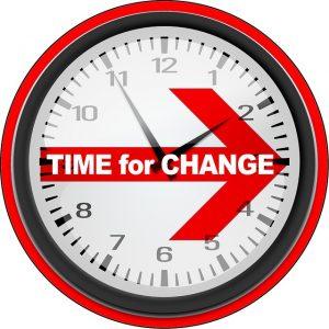 change-671376_640
